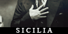 Sicilia RPG ■ Normal J0QXb1Li