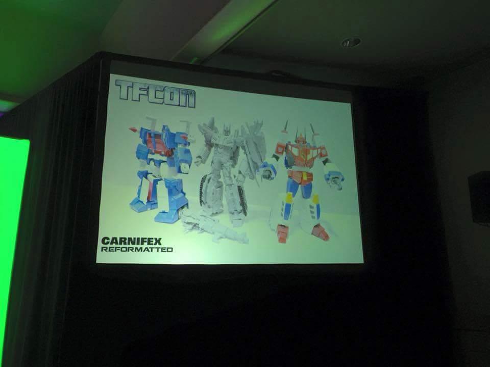 [Mastermind Creations] Produit Tiers - R-17 Carnifex - aka Overlord (TF Masterforce) J1axr7Xl