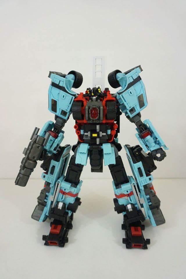 [MakeToys] Produit Tiers - Jouet MTCM-04 Guardia (aka Protectobots - Defensor/Defenso) JBhVzbex