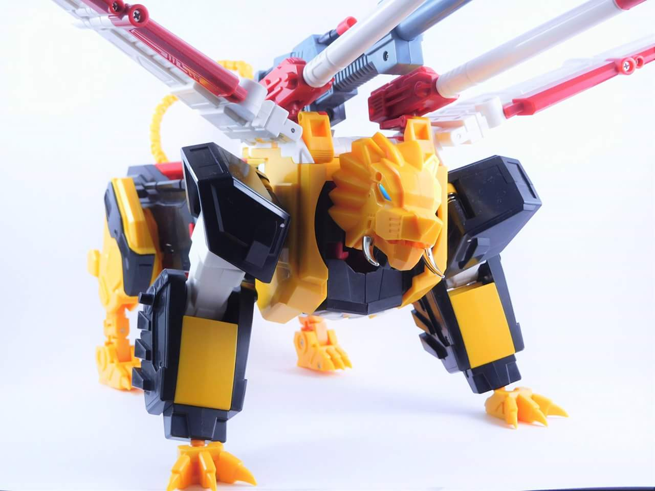 [KFC Toys] Produit Tiers - Jouet Phase 8-A Simba - aka Victory Leo (Transformers Victory) - Page 2 JOGBezpg