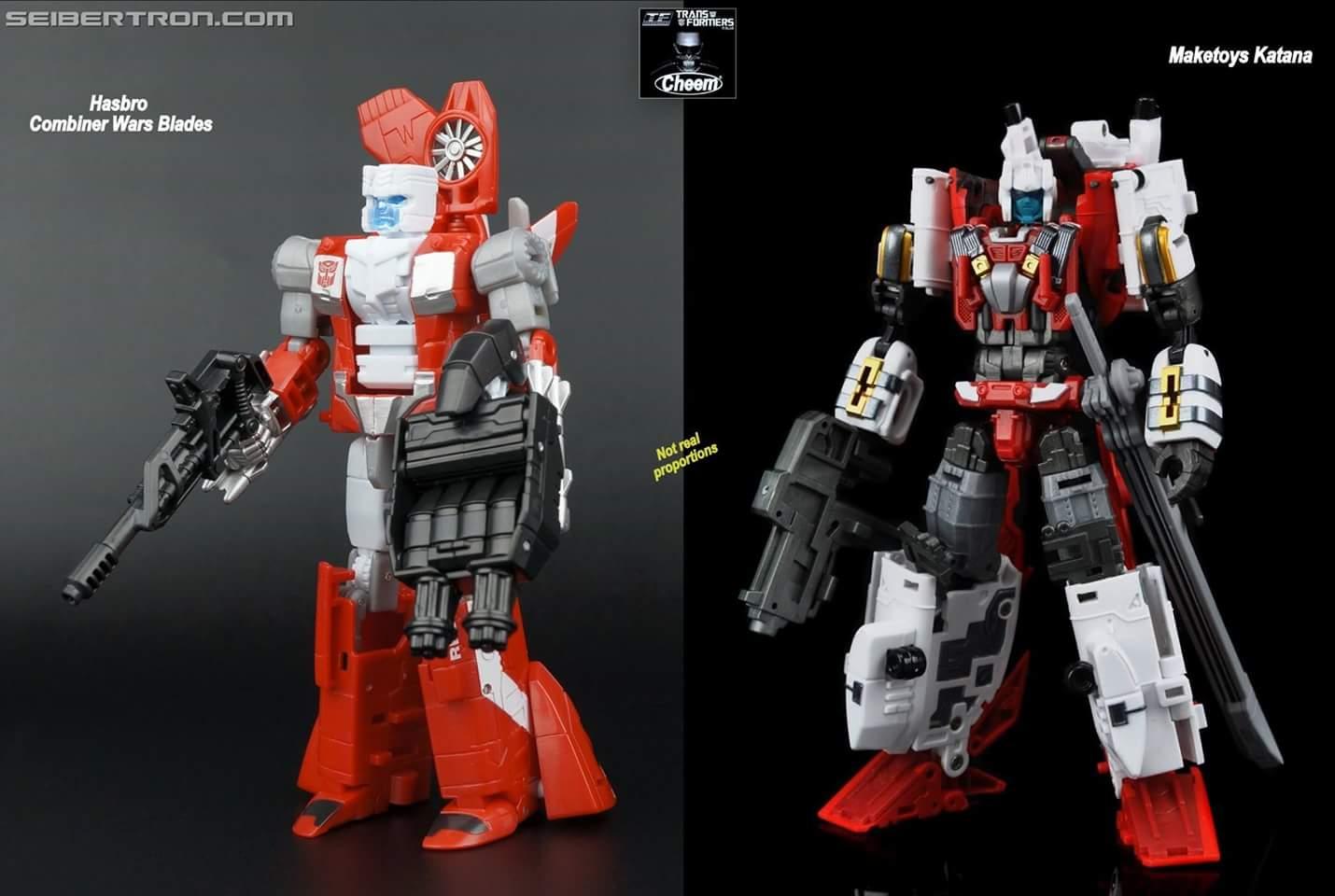 [MakeToys] Produit Tiers - Jouet MTCM-04 Guardia (aka Protectobots - Defensor/Defenso) - Page 3 JSXs62qb