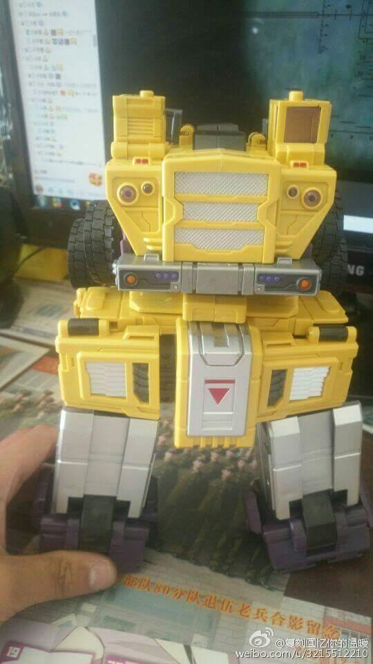 [Toyworld] Produit Tiers - Jouet TW-C Constructor aka Devastator/Dévastateur (Version vert G1 et jaune G2) - Page 8 JX3DoEji