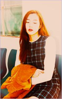 Um Yoo Jung  JXkhqSBe