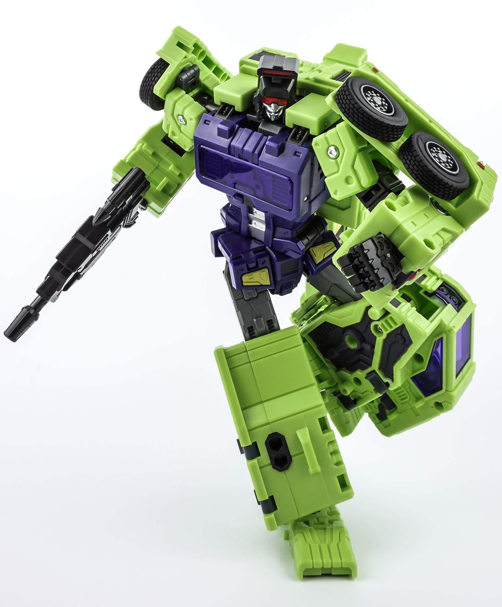 [Toyworld] Produit Tiers - Jouet TW-C Constructor aka Devastator/Dévastateur (Version vert G1 et jaune G2) - Page 6 Jb6J00WH