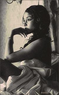 Norah Amino