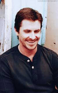 Christian Bale JpSWYpcc