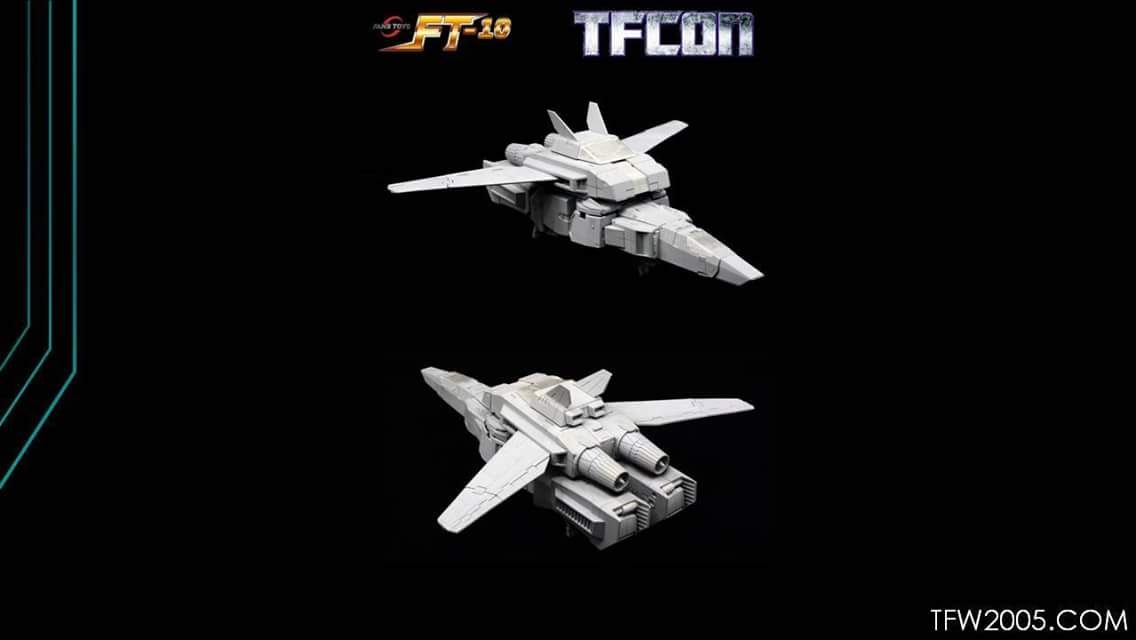 [Fanstoys] Produit Tiers - Jouet FT-10 Phoenix - aka Skyfire/Aérobo JwQ5JIJ6