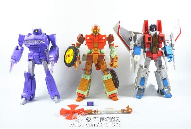 [KFC Toys] Produit Tiers - Jouets Crash Hog (aka Wreck-gar/Ferraille), Dumpyard (aka Junkyard/Décharge) et autres Junkions/Ferrailleurs JyXjUtUC
