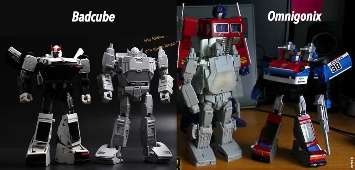 [BadCube] Produit Tiers - OTS-08 Sunsurge (aka Sunstreaker/Solo G1) + OTS-Special 01 Blaze (aka Sunstreaker/Solo Diaclone) K9FBMpbL