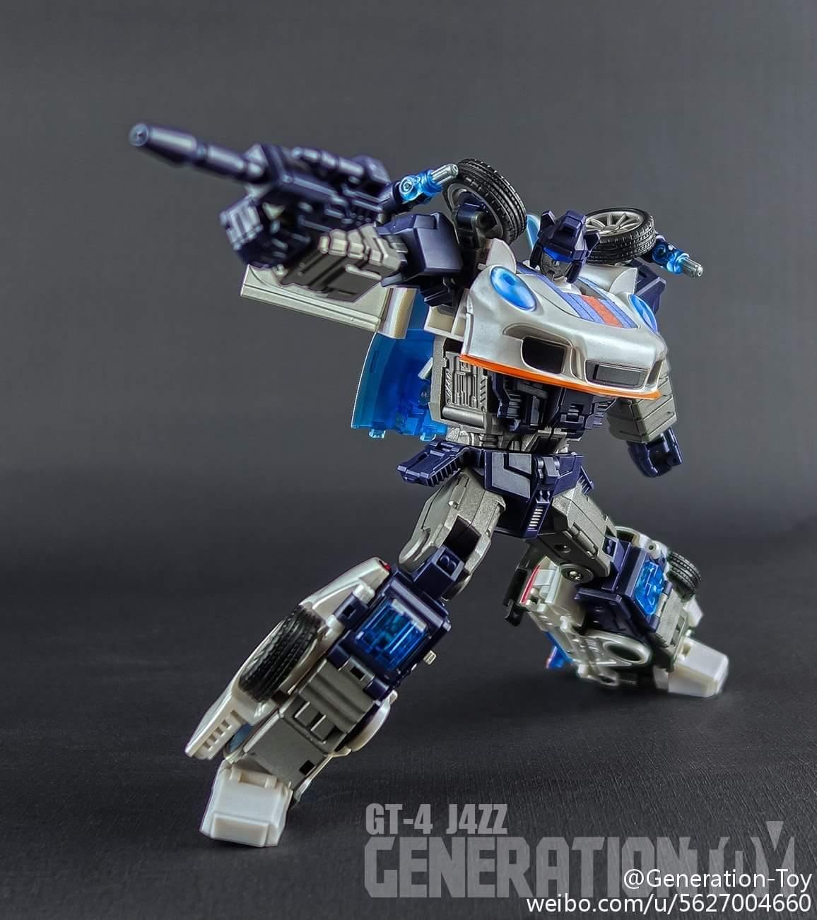 [Generation Toy] Produit Tiers - Jouets TF de la Gamme GT - des BD TF d'IDW KFq8NiDc
