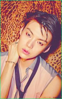 Ahn Jae Hyun 200*320 KHXmd2tH