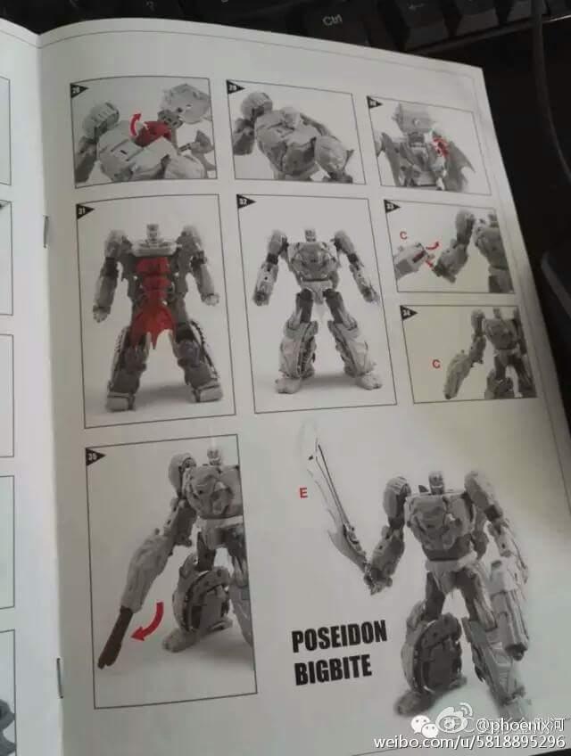 [TFC Toys] Produit Tiers - Jouet Poseidon - aka Piranacon/King Poseidon (TF Masterforce) - Page 2 KN3haJdS
