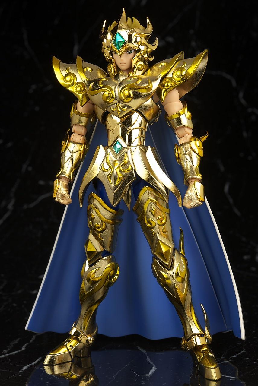 [Comentários] Saint Cloth Myth EX - Soul of Gold Aiolia de Leão - Página 9 KniyxzML