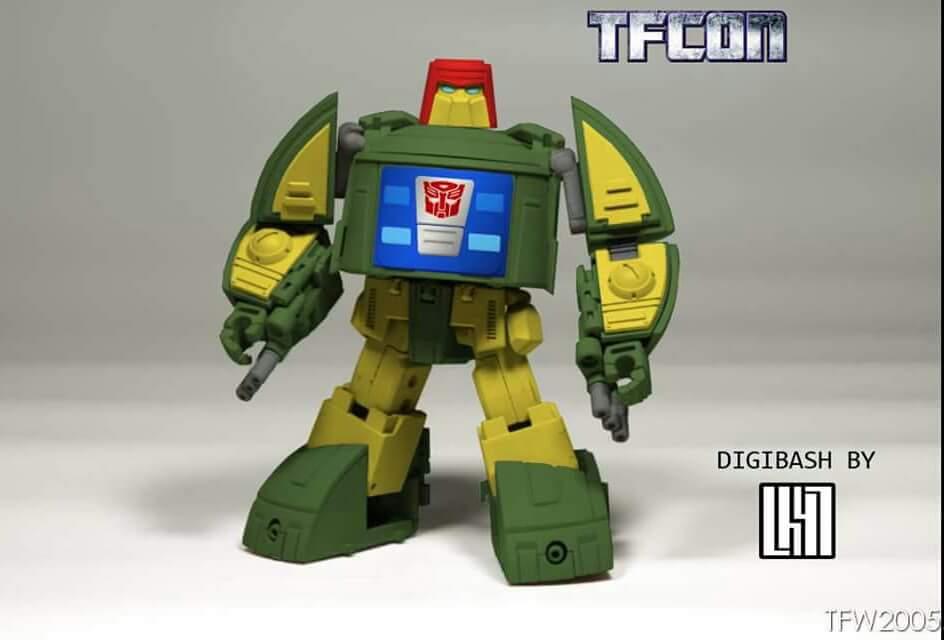 [Toyworld][Zeta Toys] Produit Tiers - Minibots MP - Gamme EX Kob1Ugkc