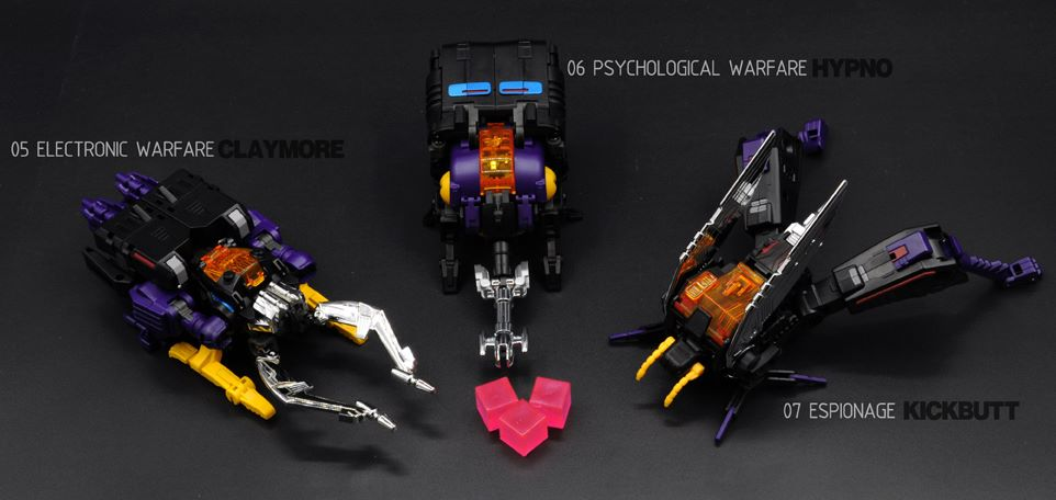 [Masterpiece Tiers] BADCUBE EVIL BUG CORP COLLECTOR aka INSECTICONS - Sortie Octobre 2015 Kqrgmjsi