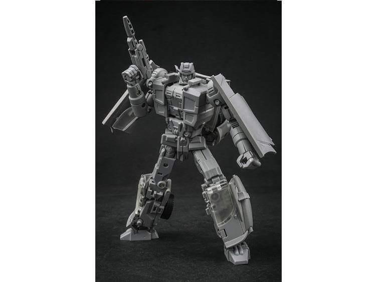 [Transform Mission] Produit Tiers - Jouet M-01 AutoSamurai - aka Menasor/Menaseur des BD IDW - Page 2 KwlrrZlg