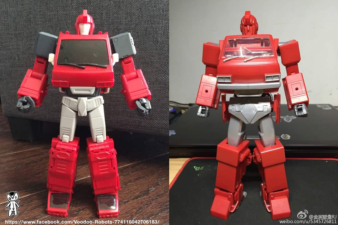 [Masterpiece] MP-27 Ironhide/Rhino - Page 3 L26RVkfm
