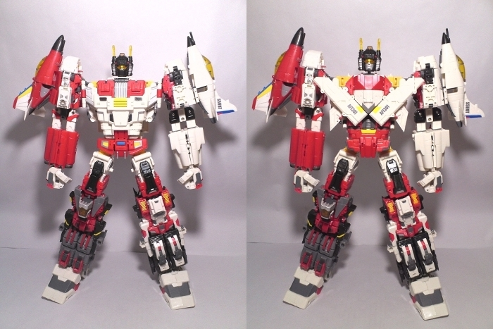 [Combiners Tiers] TFC URANOS aka SUPERION - Sortie 2013 L4PcPX5F