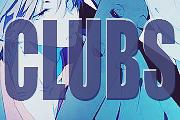 CLUB`S