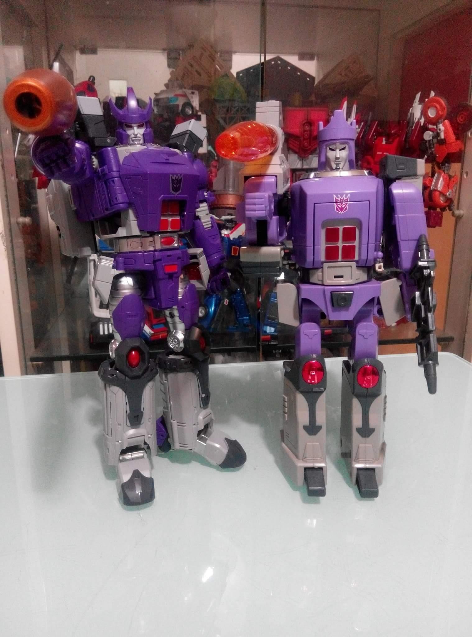 [DX9 Toys] Produit Tiers - D07 Tyrant - aka Galvatron - Page 2 L9Wh5Ff9