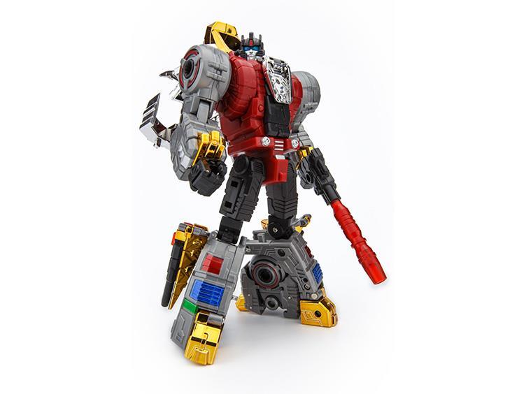 [Toyworld][Zeta Toys] Produit Tiers - Jouet TW-D aka Combiner Dinobots L9rZXtB2