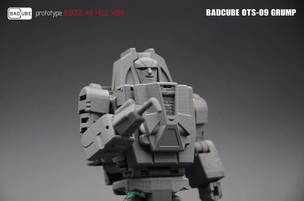 [BadCube] Produit Tiers - Minibots MP - Gamme OTS - Page 4 LlkA7FI0