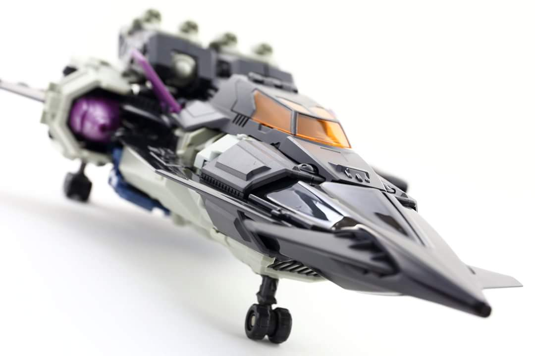 [Mastermind Creations] Produit Tiers - R-17 Carnifex - aka Overlord (TF Masterforce) - Page 3 Lmebz2Y0
