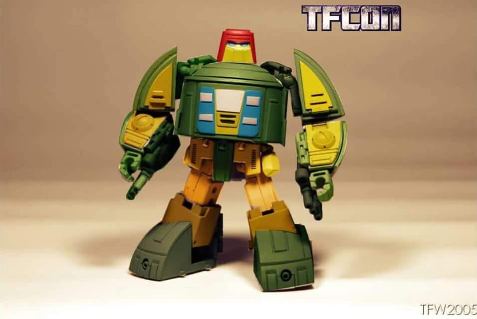 [Toyworld][Zeta Toys] Produit Tiers - Minibots MP - Gamme EX LmkjxuSu