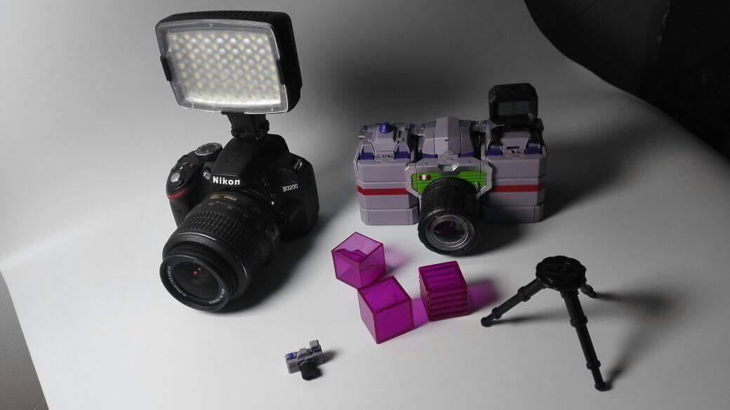 [KFC Toys] Produit Tiers - Jouets Opticlones - aka Reflector/Réflecteur Ltt3Kwui