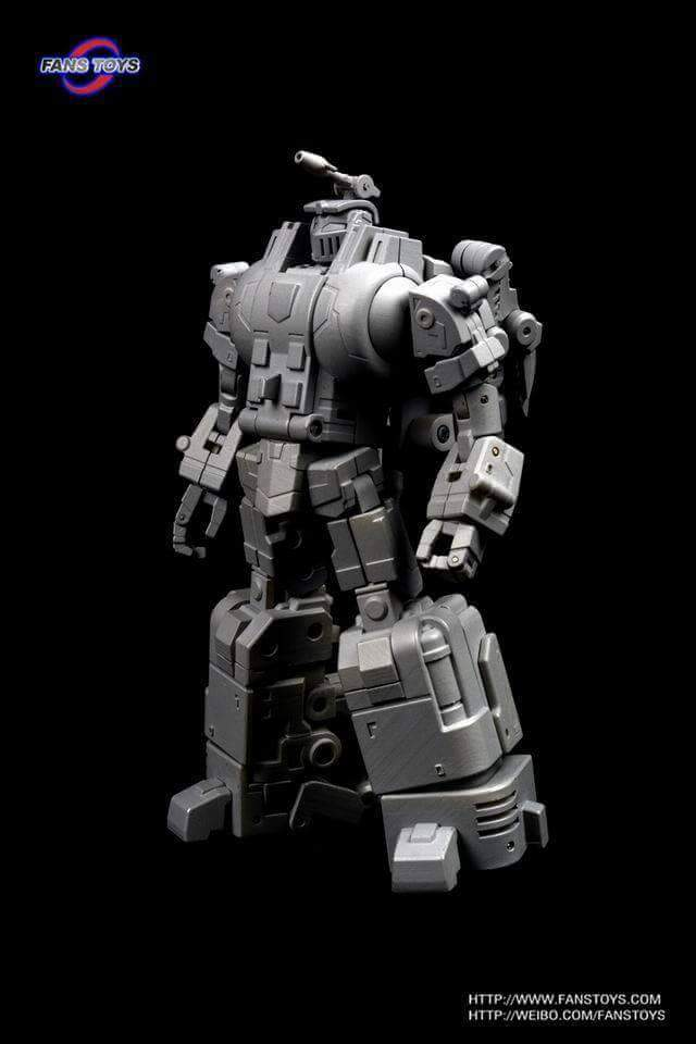 [Fanstoys] Produit Tiers - Jouet FT-12 Grenadier / FT-13 Mercenary / FT-14 Forager - aka Insecticons MNuOstJv