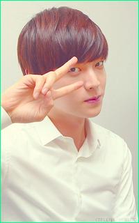 Ahn Jae Hyun 200*320 MTCQeBUm