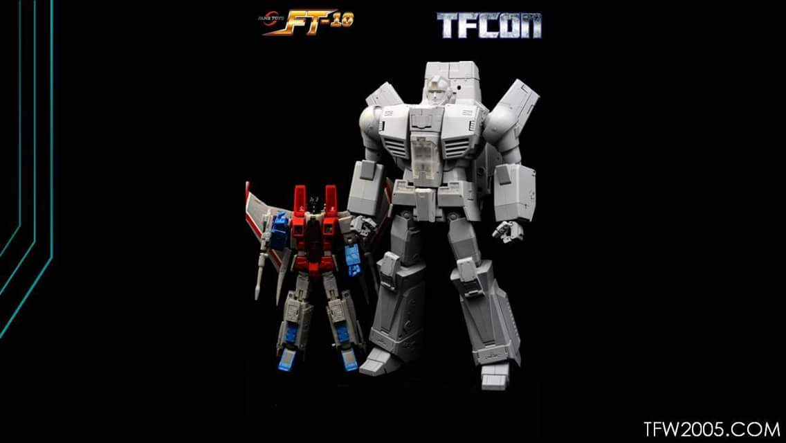 [Fanstoys] Produit Tiers - Jouet FT-10 Phoenix - aka Skyfire/Aérobo MTcNOuan