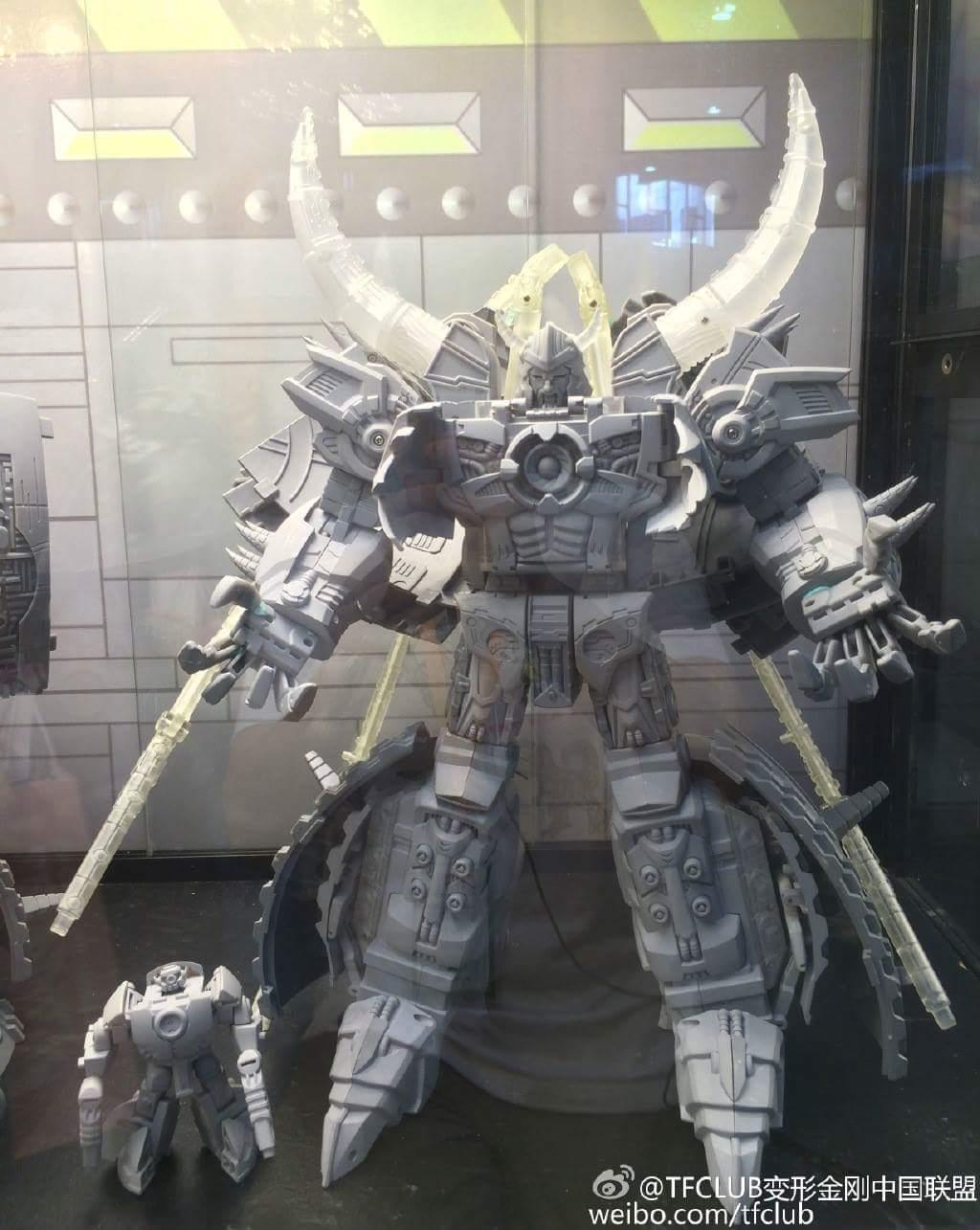 [Garatron] Produit Tiers - Gangs Of Devils G.O.D-02 Galaxy Demolishor - aka Unicron (Beast Wars Neo) MZBg20ze