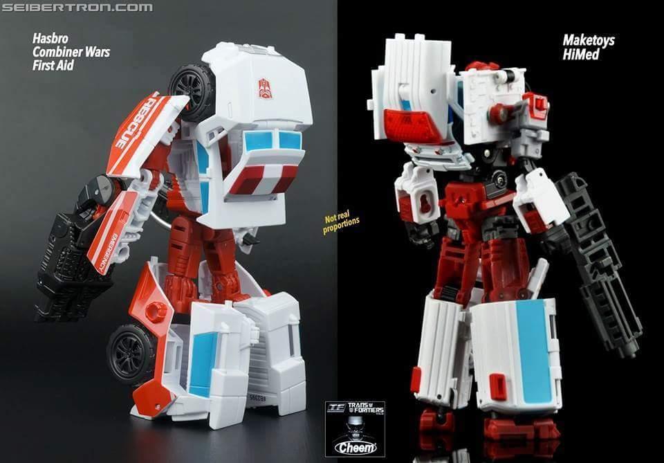 [MakeToys] Produit Tiers - Jouet MTCM-04 Guardia (aka Protectobots - Defensor/Defenso) - Page 3 MiNr0iTH