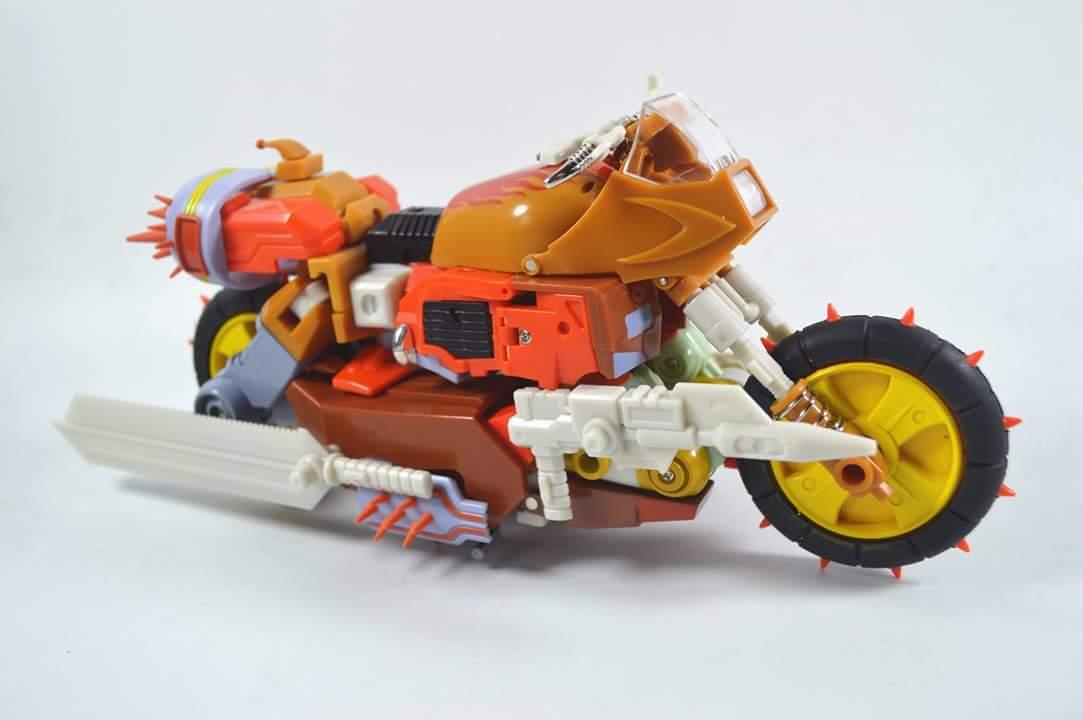 [KFC Toys] Produit Tiers - Jouets Crash Hog (aka Wreck-gar/Ferraille), Dumpyard (aka Junkyard/Décharge) et autres Junkions/Ferrailleurs MmkiZOVp