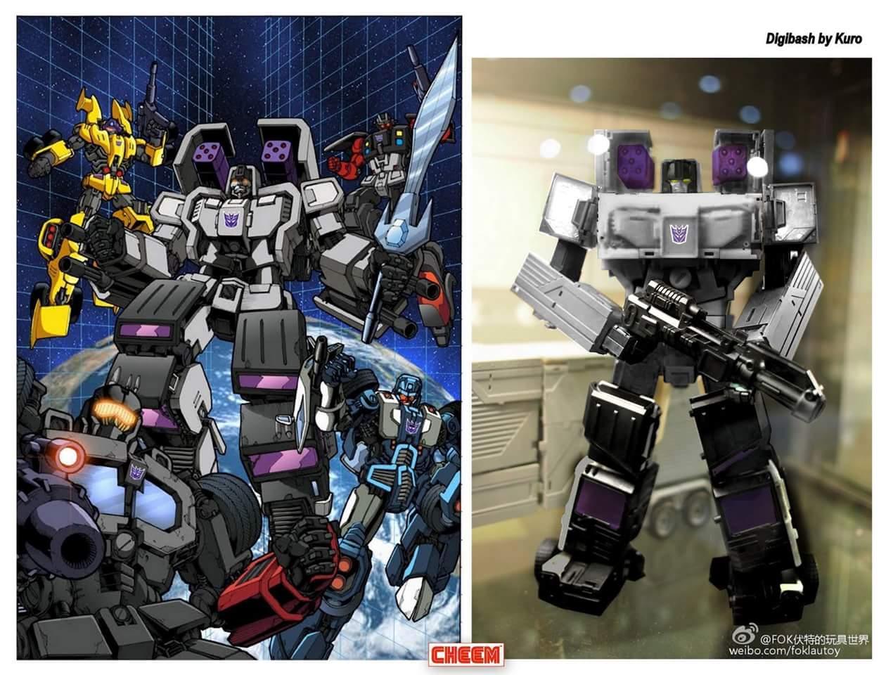[Transform Mission] Produit Tiers - Jouet M-01 AutoSamurai - aka Menasor/Menaseur des BD IDW - Page 3 N549QpCm