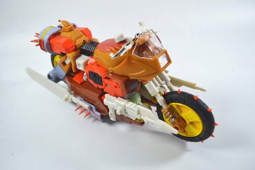 [KFC Toys] Produit Tiers - Jouets Crash Hog (aka Wreck-gar/Ferraille), Dumpyard (aka Junkyard/Décharge) et autres Junkions/Ferrailleurs N8U0JUxC