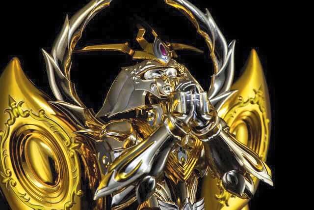 [Comentários]Saint Cloth Myth EX - Soul of Gold Shaka de Virgem - Página 5 NLdy25C0