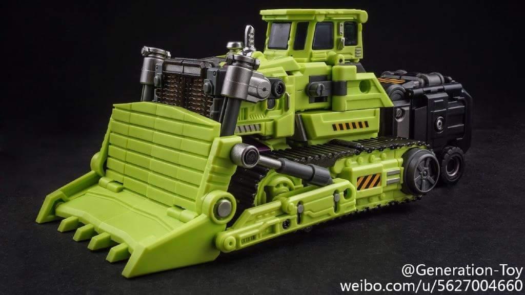 [Generation Toy] Produit Tiers - Jouet GT-01 Gravity Builder - aka Devastator/Dévastateur - Page 3 NMaMW2wv