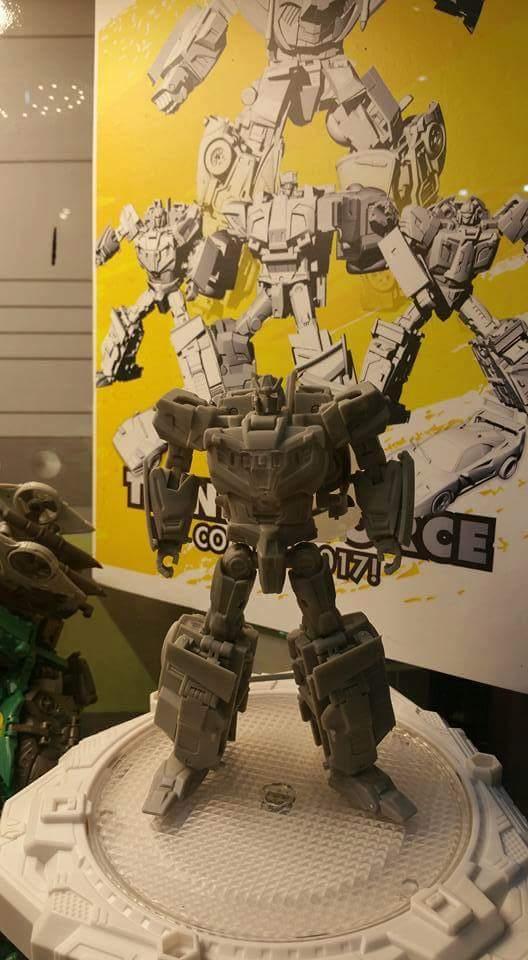 [TFC Toys] Produit Tiers - Jouet Trinity Force aka Road Caesar (Transformers Victory) NSIDsmJP