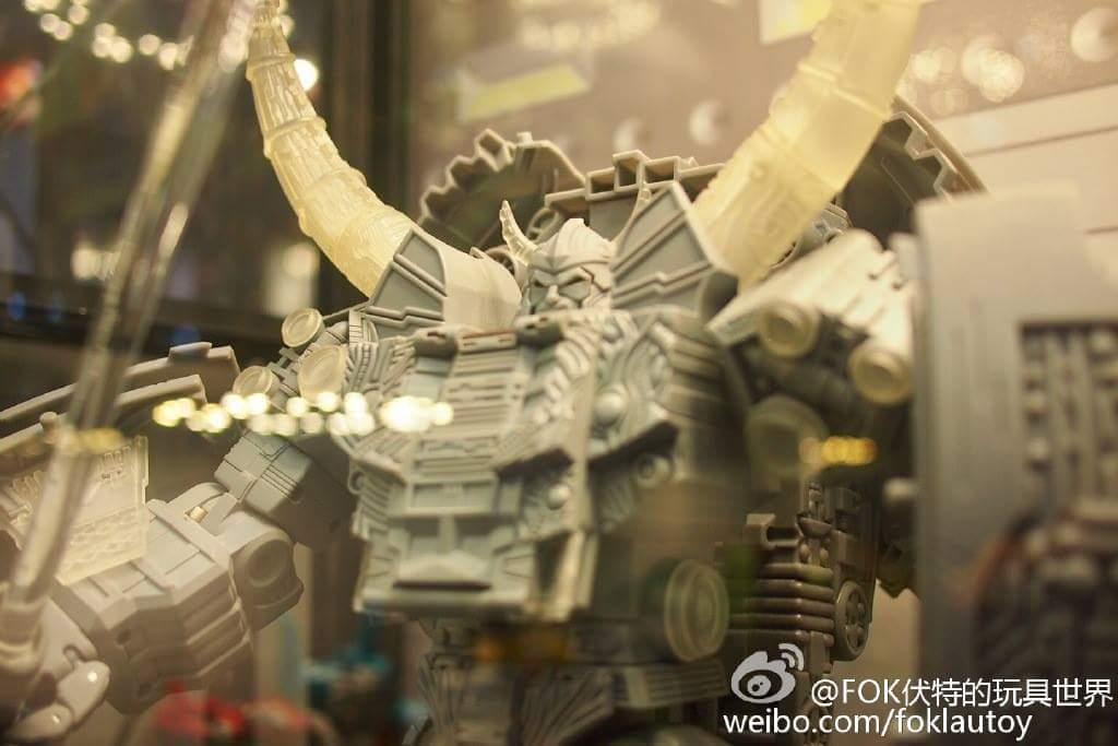 [Garatron] Produit Tiers - Gangs Of Devils G.O.D-02 Galaxy Demolishor - aka Unicron (Beast Wars Neo) NYLmynsl