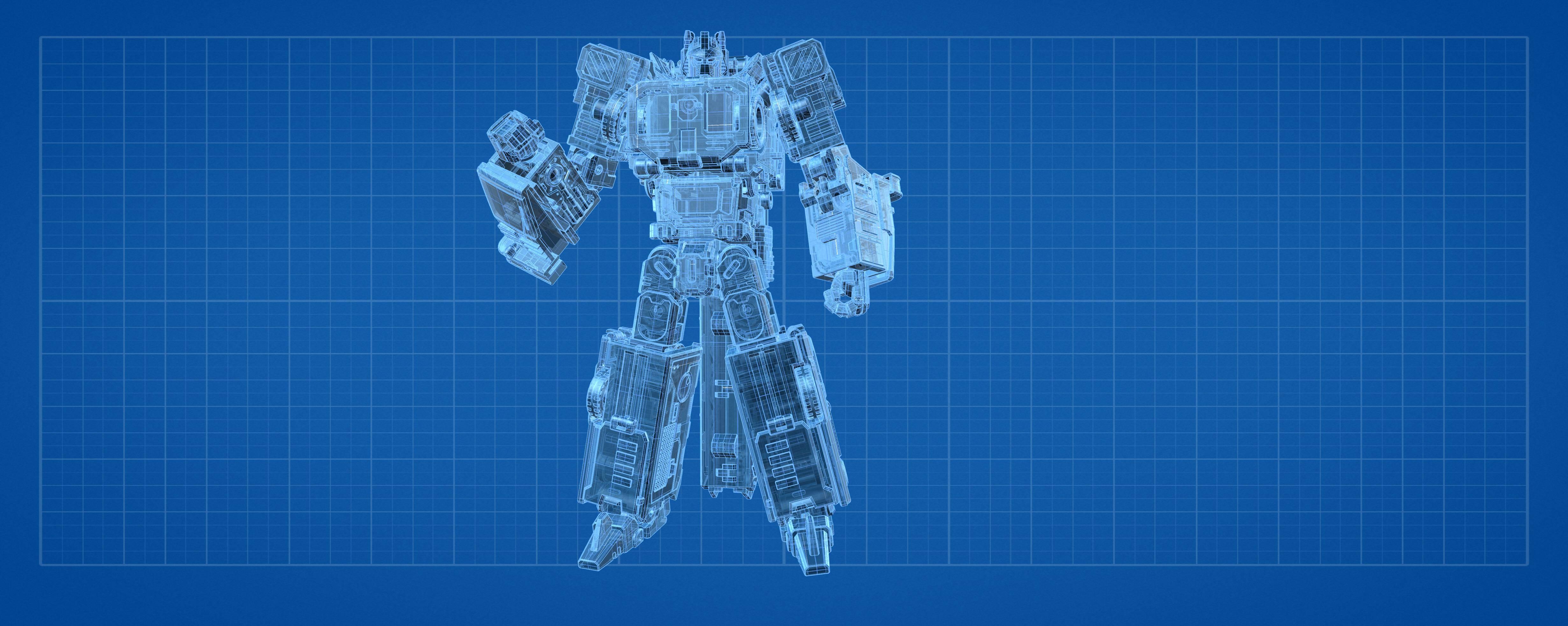 [Ocular Max] Produit Tiers - Maximus Pro (PS-21 à PS-25) - aka Defensor/Défenso Nl7rfreo