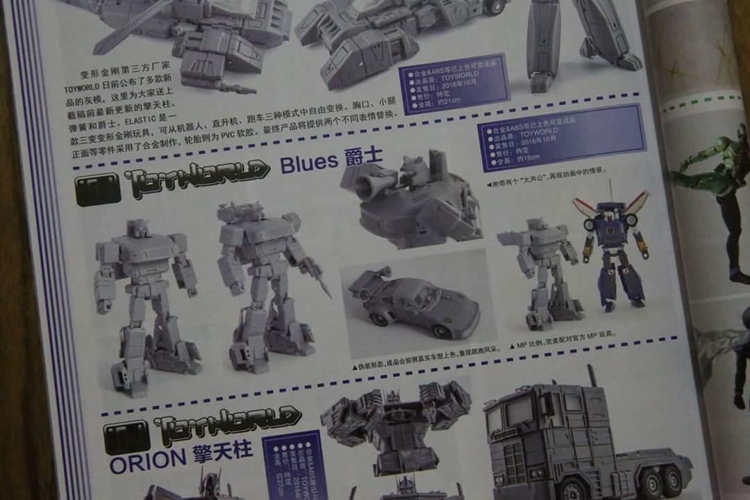 [Toyworld][Zeta Toys] Produit Tiers - Jouet TW-M05 Coolsville / Zeta-EX03 Jazzy - aka Jazz/Saxo Nnoqt3F8