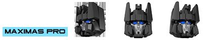 [Ocular Max] Produit Tiers - Maximus Pro (PS-21 à PS-25) - aka Defensor/Défenso Nvgrjll4