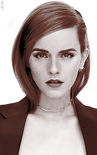 Emma Watson - 200*320 O8Ozvy6t