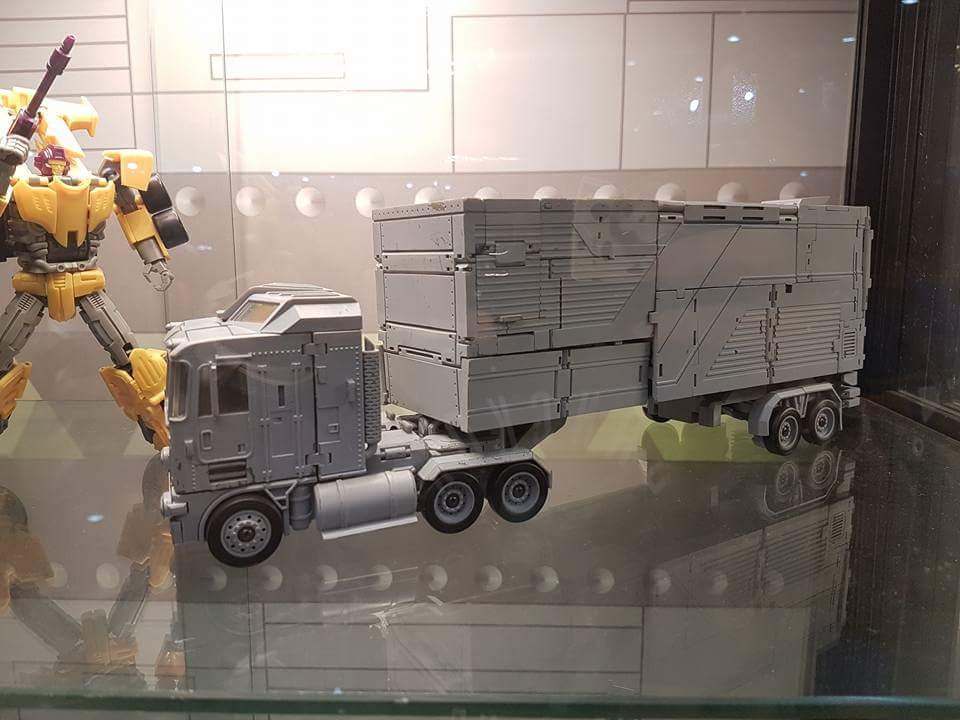 [Transform Mission] Produit Tiers - Jouet M-01 AutoSamurai - aka Menasor/Menaseur des BD IDW - Page 3 OOuVzWe0