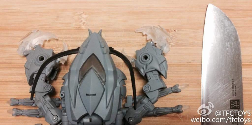 [TFC Toys] Produit Tiers - Jouet Poseidon - aka Piranacon/King Poseidon (TF Masterforce) - Page 2 OP9HCoKO
