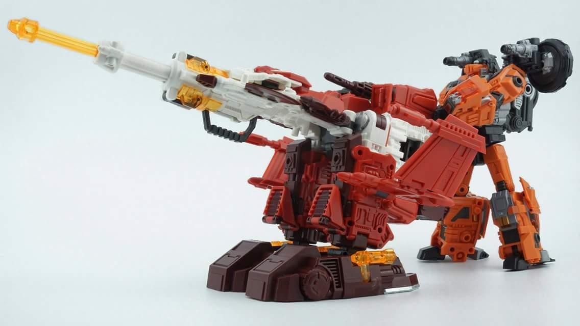 [Warbotron] Produit Tiers - Jouet WB03 aka Computron - Page 2 OaSpYKx9