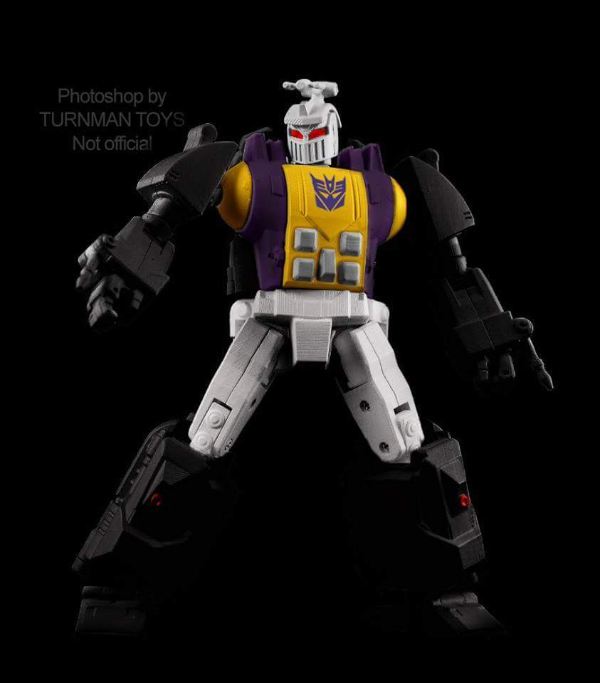 [Mastermind Creations] Produit Tiers - Jouets R-26 Malum Malitia (Potestas, Calcitrant & Inflecto) - aka Insecticons Oe6Ubwh7