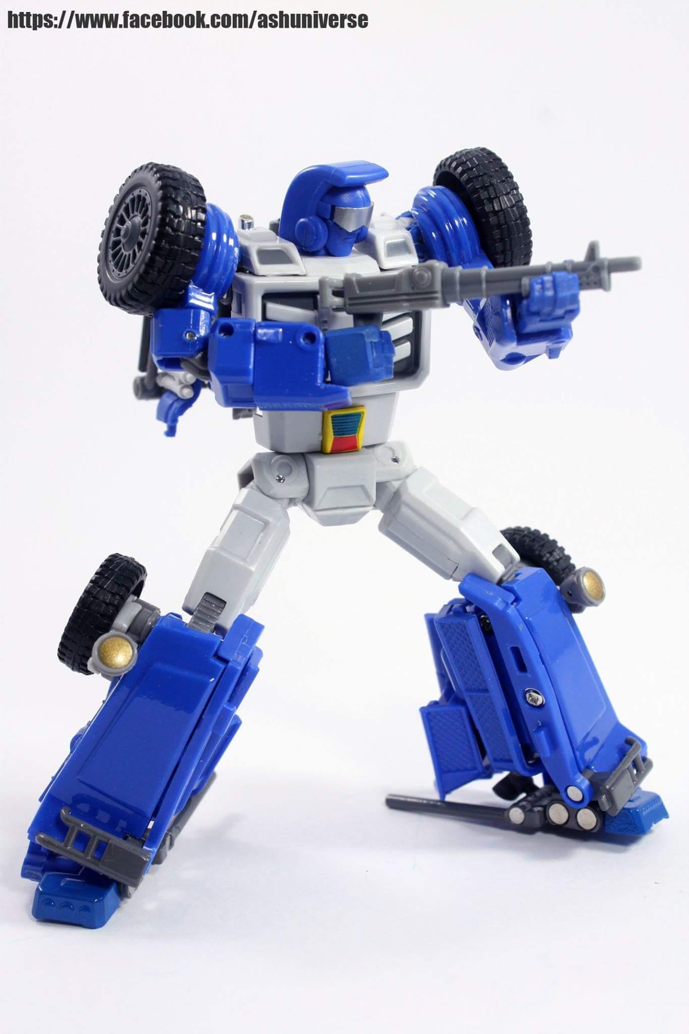 [X-Transbots] Produit Tiers - Minibots MP - Gamme MM - Page 6 Og7bLEoi